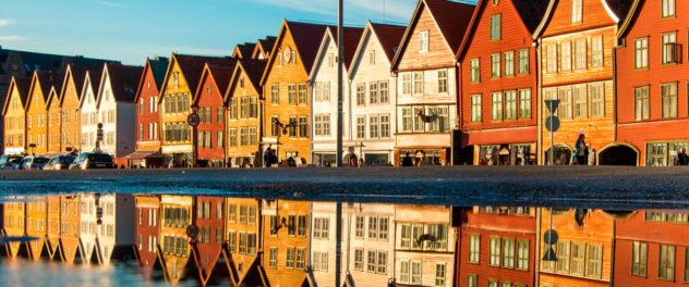 cropped-Bryggen2-1.jpg