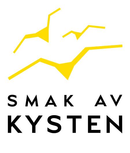 Ny logo smak av kysten 2